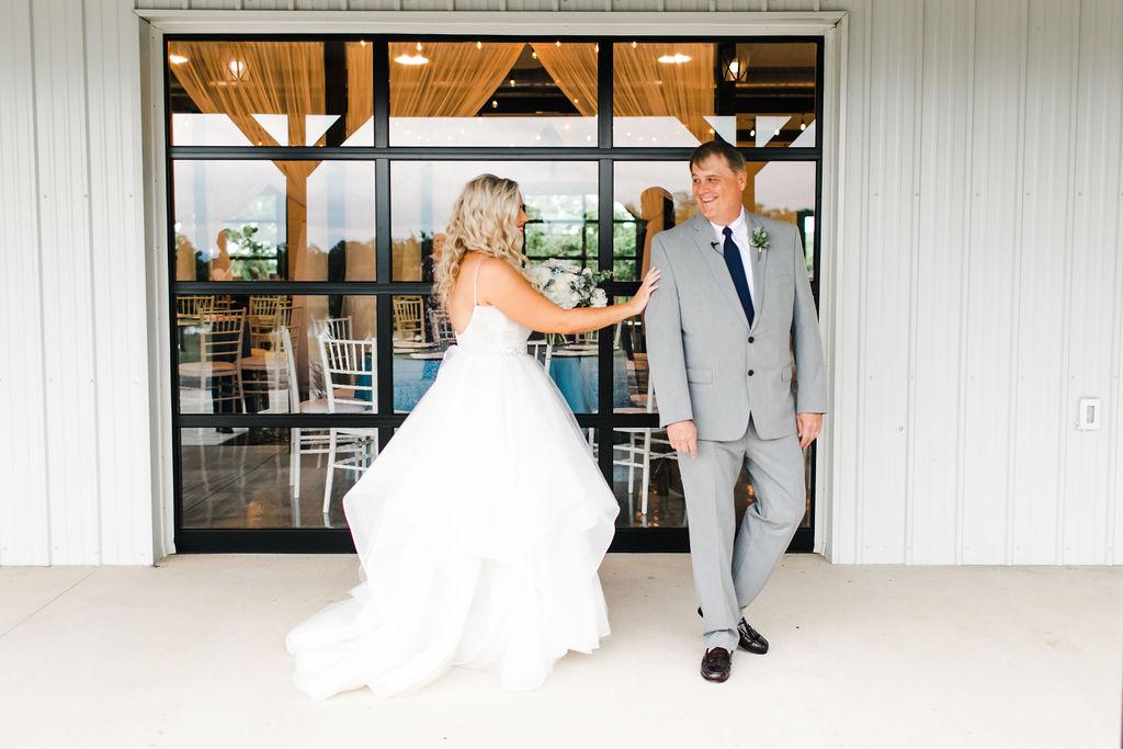 Dream Point Ranch Tulsa's White Barn Wedding Venue 37.jpg