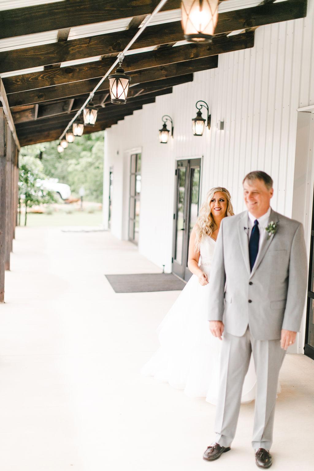 Dream Point Ranch Tulsa's White Barn Wedding Venue 39.jpg