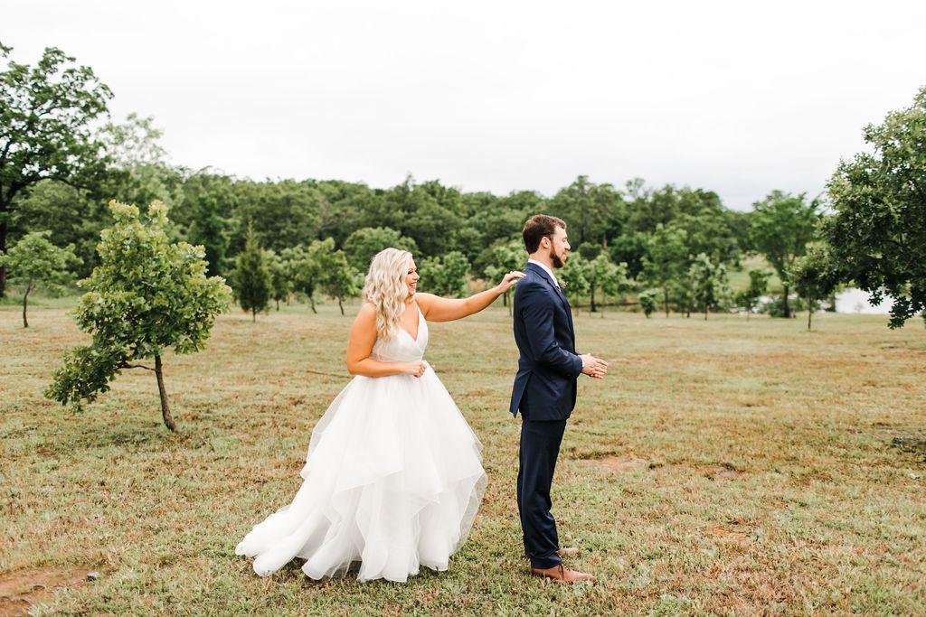 Dream Point Ranch Tulsa's White Barn Wedding Venue 41.jpg