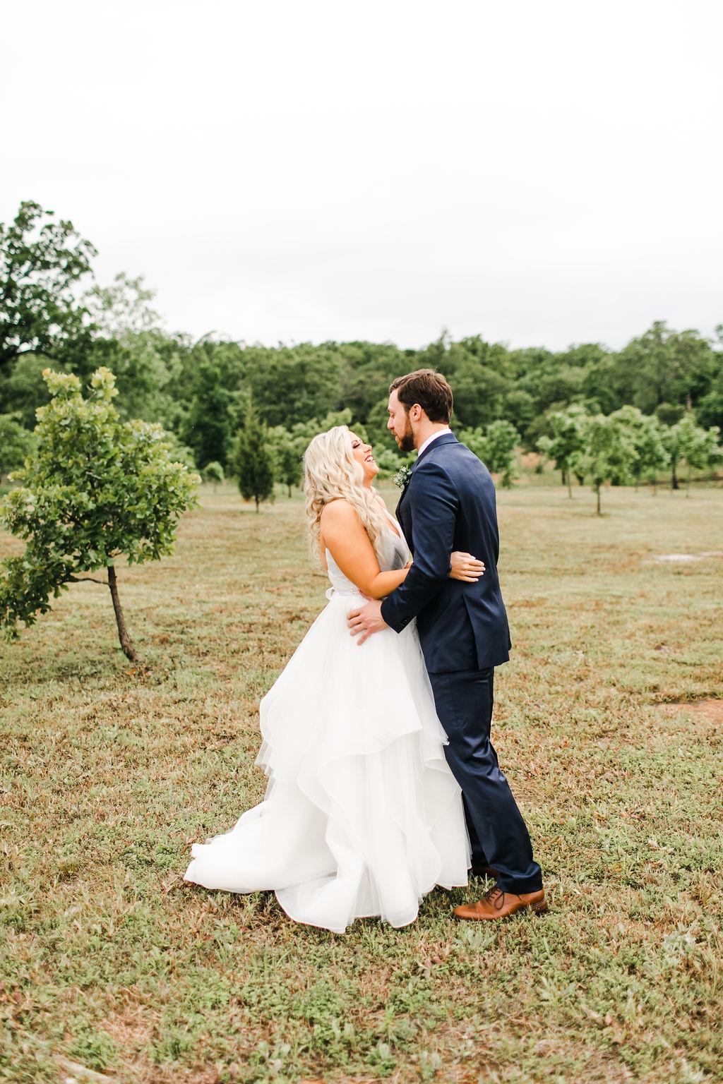 Dream Point Ranch Tulsa's White Barn Wedding Venue 42.jpg