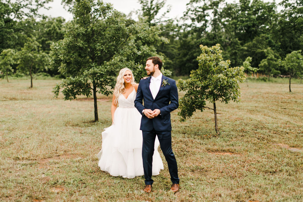 Dream Point Ranch Tulsa's White Barn Wedding Venue 43.jpg