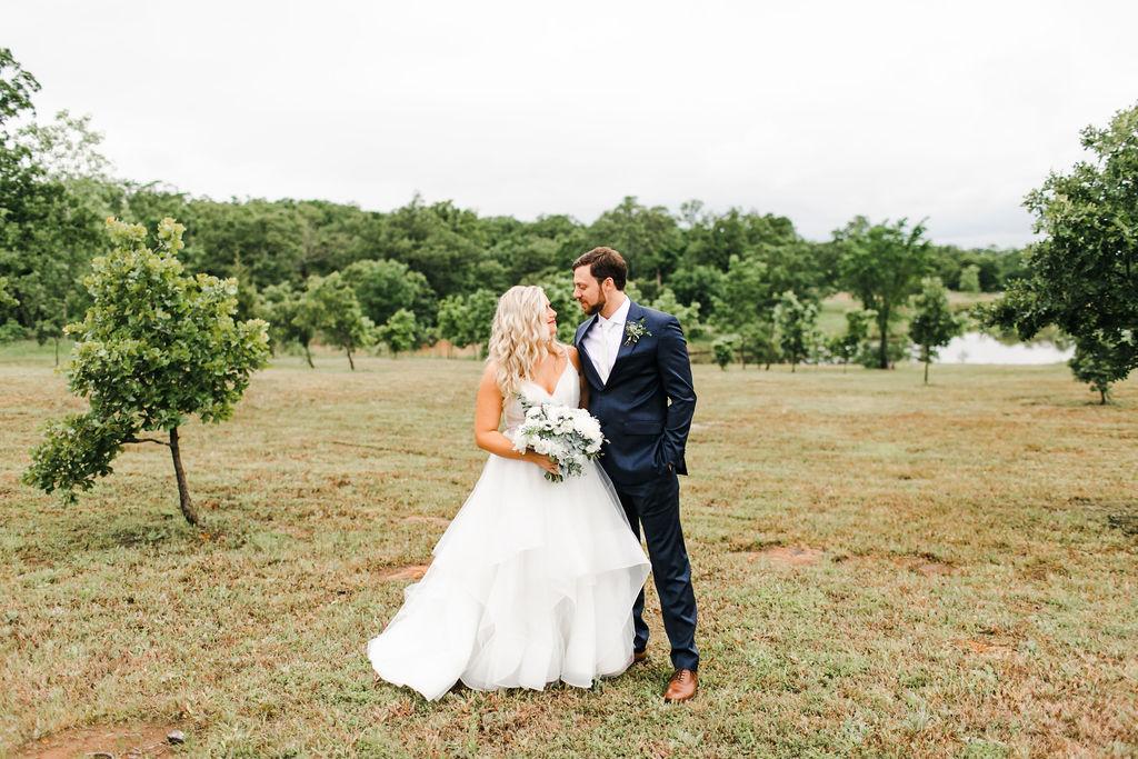 Dream Point Ranch Tulsa's White Barn Wedding Venue 45.jpg
