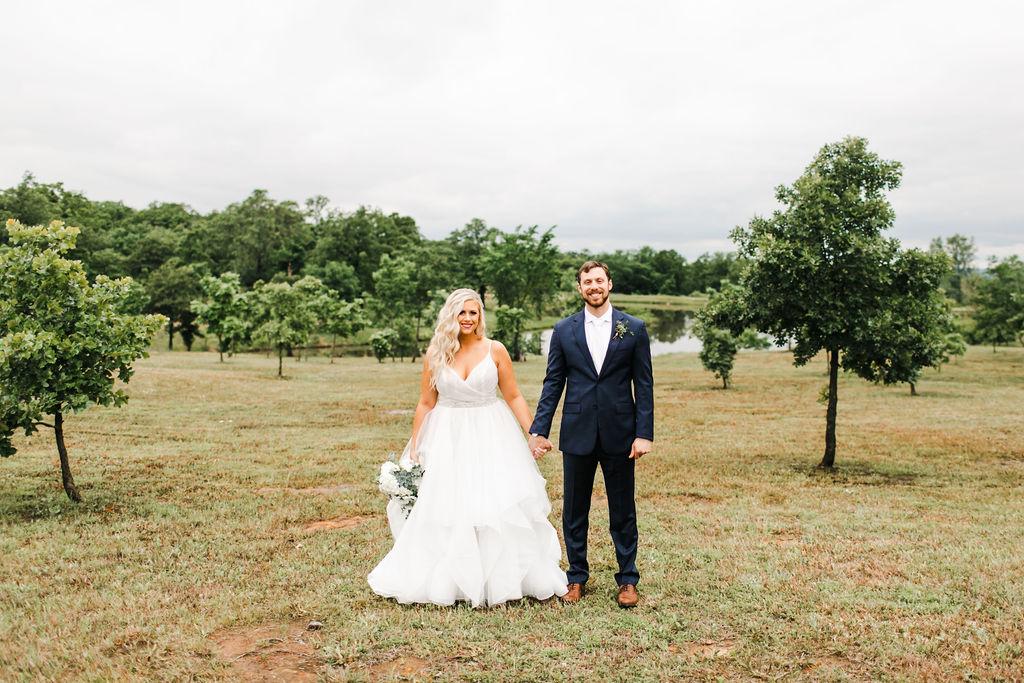 Dream Point Ranch Tulsa's White Barn Wedding Venue 47.jpg