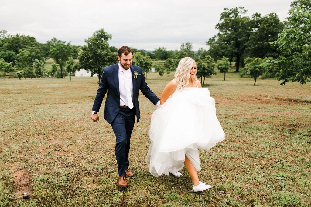 Dream Point Ranch Tulsa's White Barn Wedding Venue 48.jpg