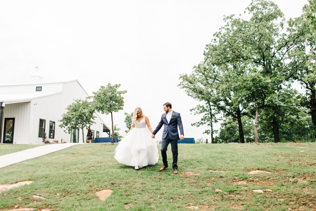Dream Point Ranch Tulsa's White Barn Wedding Venue 49.jpg