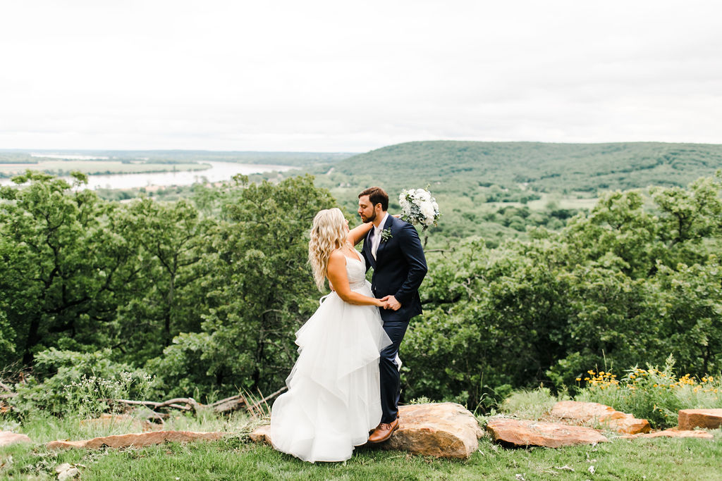 Dream Point Ranch Tulsa's White Barn Wedding Venue 51.jpg