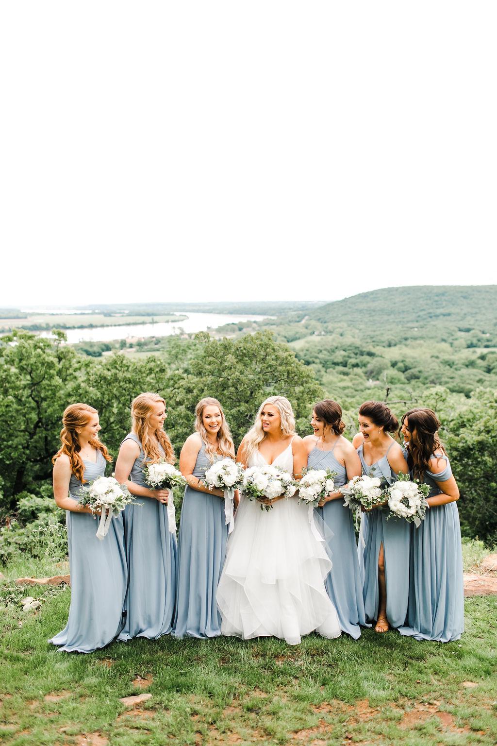 Dream Point Ranch Tulsa's White Barn Wedding Venue 59.jpg