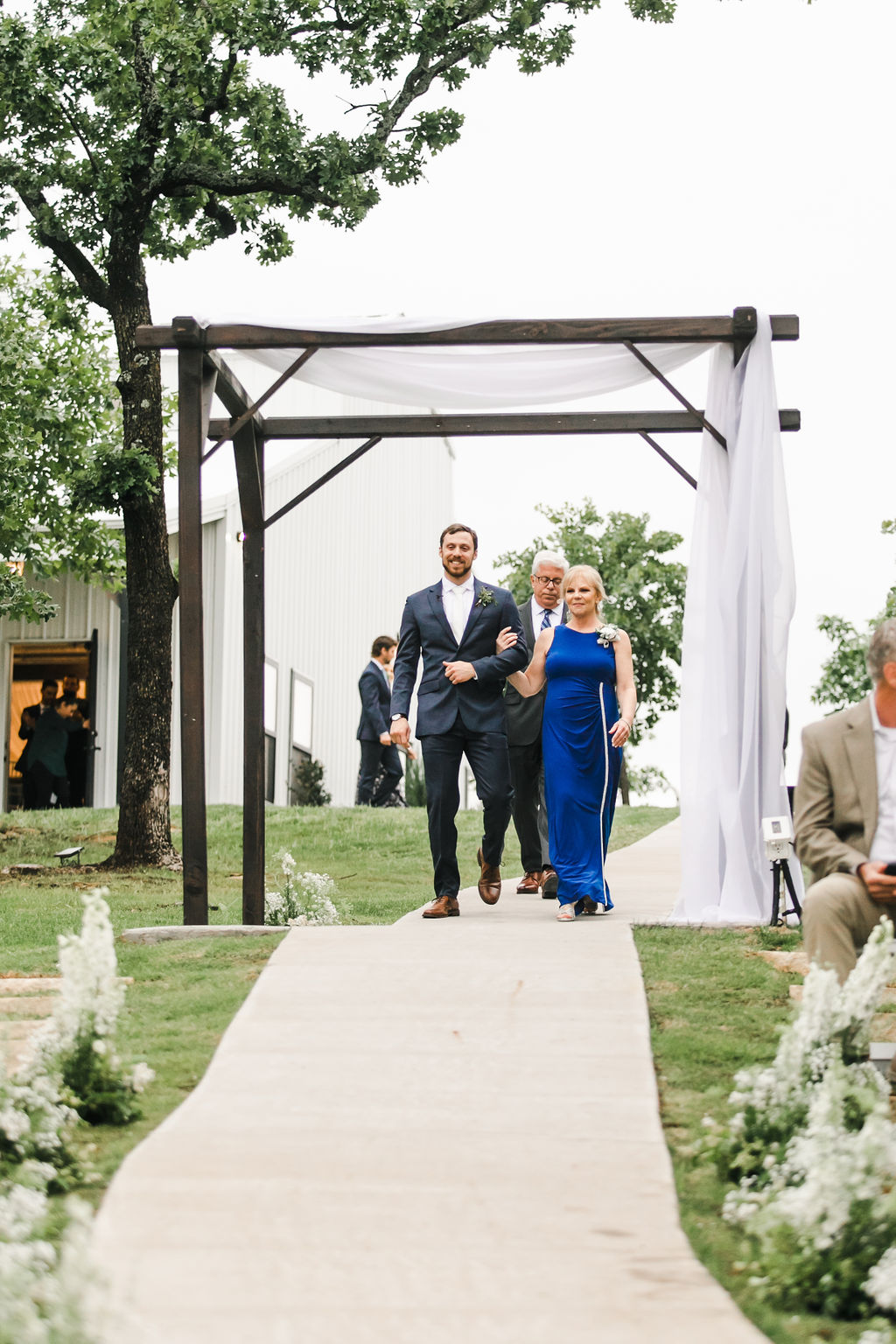 Dream Point Ranch Tulsa's White Barn Wedding Venue 65.jpg