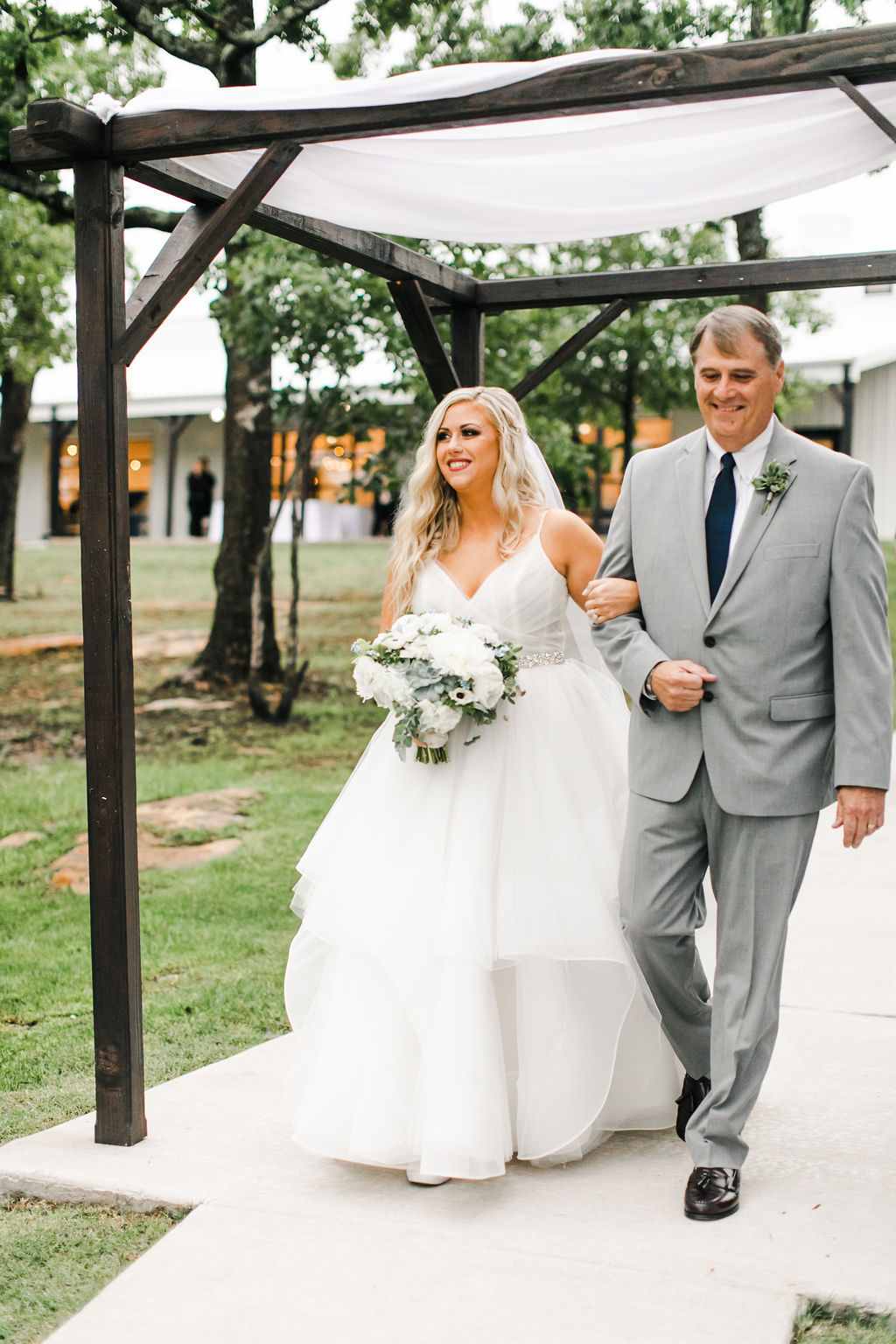 Dream Point Ranch Tulsa's White Barn Wedding Venue 69.jpg