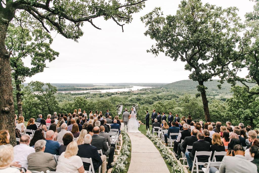 Dream Point Ranch Tulsa's White Barn Wedding Venue 70.jpg