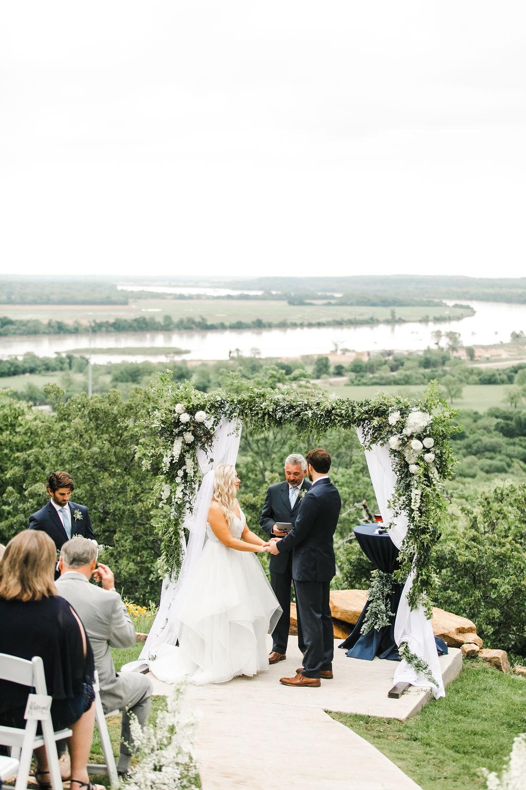 Dream Point Ranch Tulsa's White Barn Wedding Venue 75.jpg