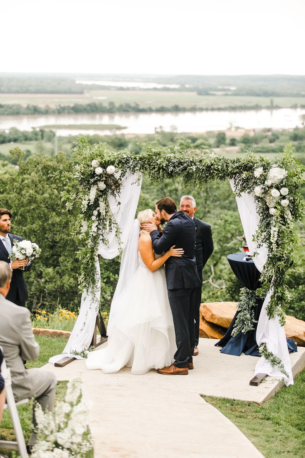 Dream Point Ranch Tulsa's White Barn Wedding Venue 78.jpg