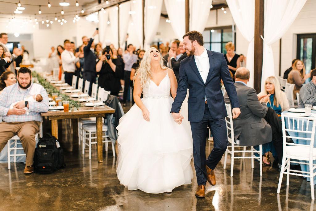Dream Point Ranch Tulsa's White Barn Wedding Venue 81.jpg