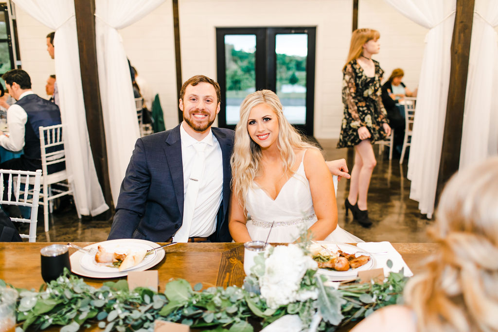 Dream Point Ranch Tulsa's White Barn Wedding Venue 83.jpg
