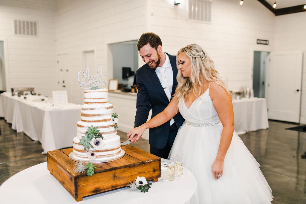 Dream Point Ranch Tulsa's White Barn Wedding Venue 84.jpg