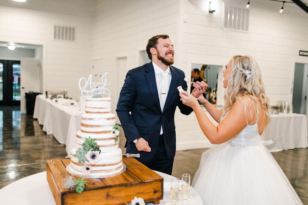 Dream Point Ranch Tulsa's White Barn Wedding Venue 85.jpg