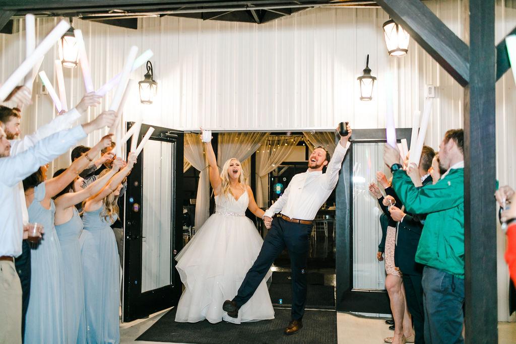 Dream Point Ranch Tulsa's White Barn Wedding Venue 92.jpg