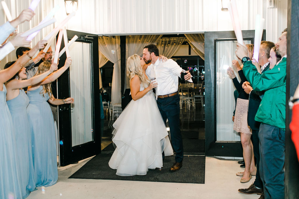 Dream Point Ranch Tulsa's White Barn Wedding Venue 93.jpg