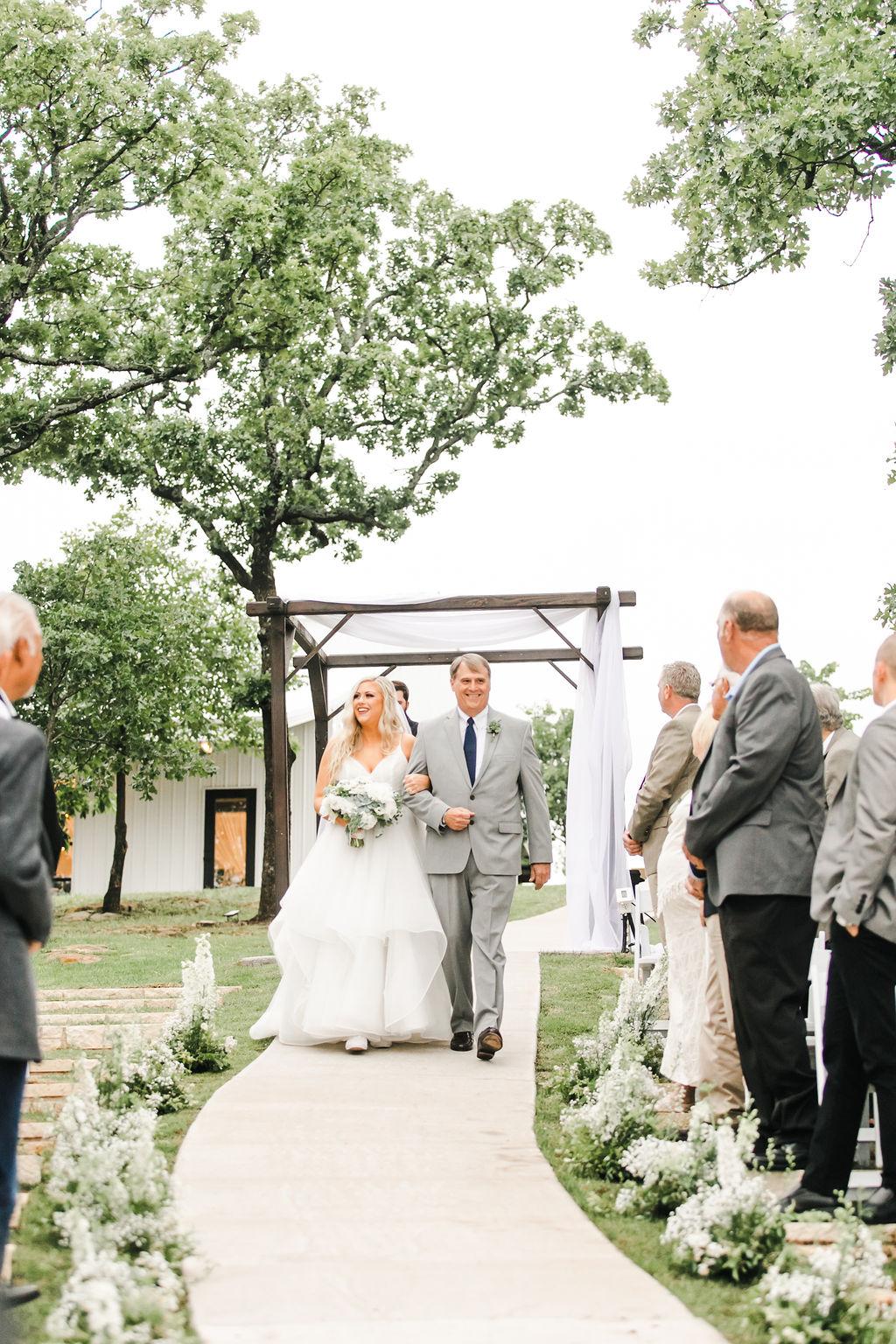 Dream Point Ranch Tulsa's White Barn Wedding Venue 68.jpg