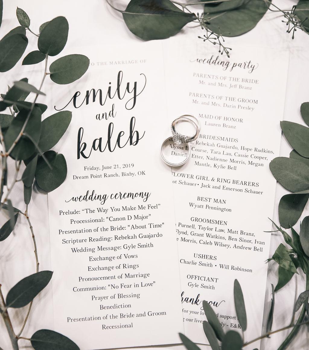 Tulsa Wedding Venues 0.JPG