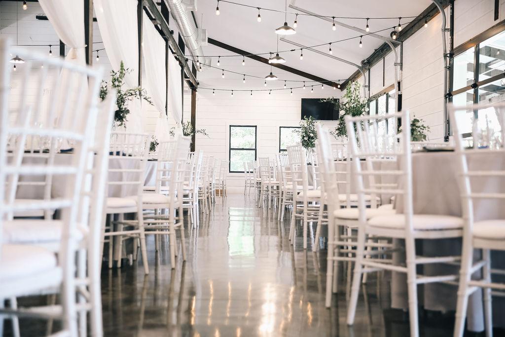 Tulsa Wedding Venues 2.JPG