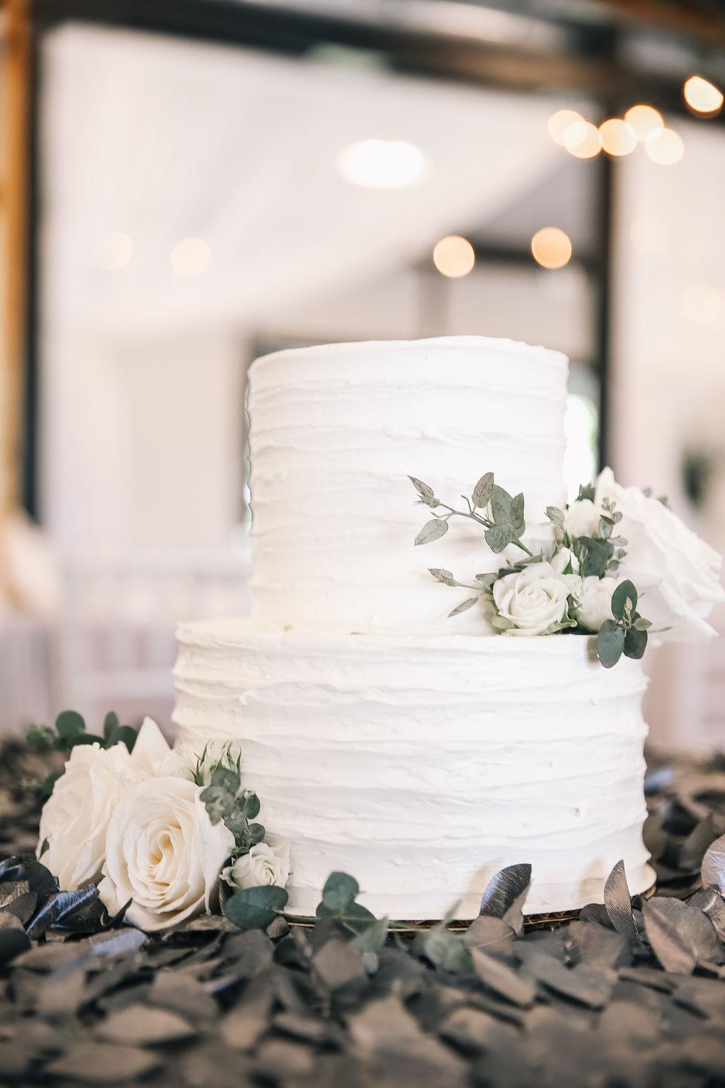Tulsa Wedding Venues 4.JPG