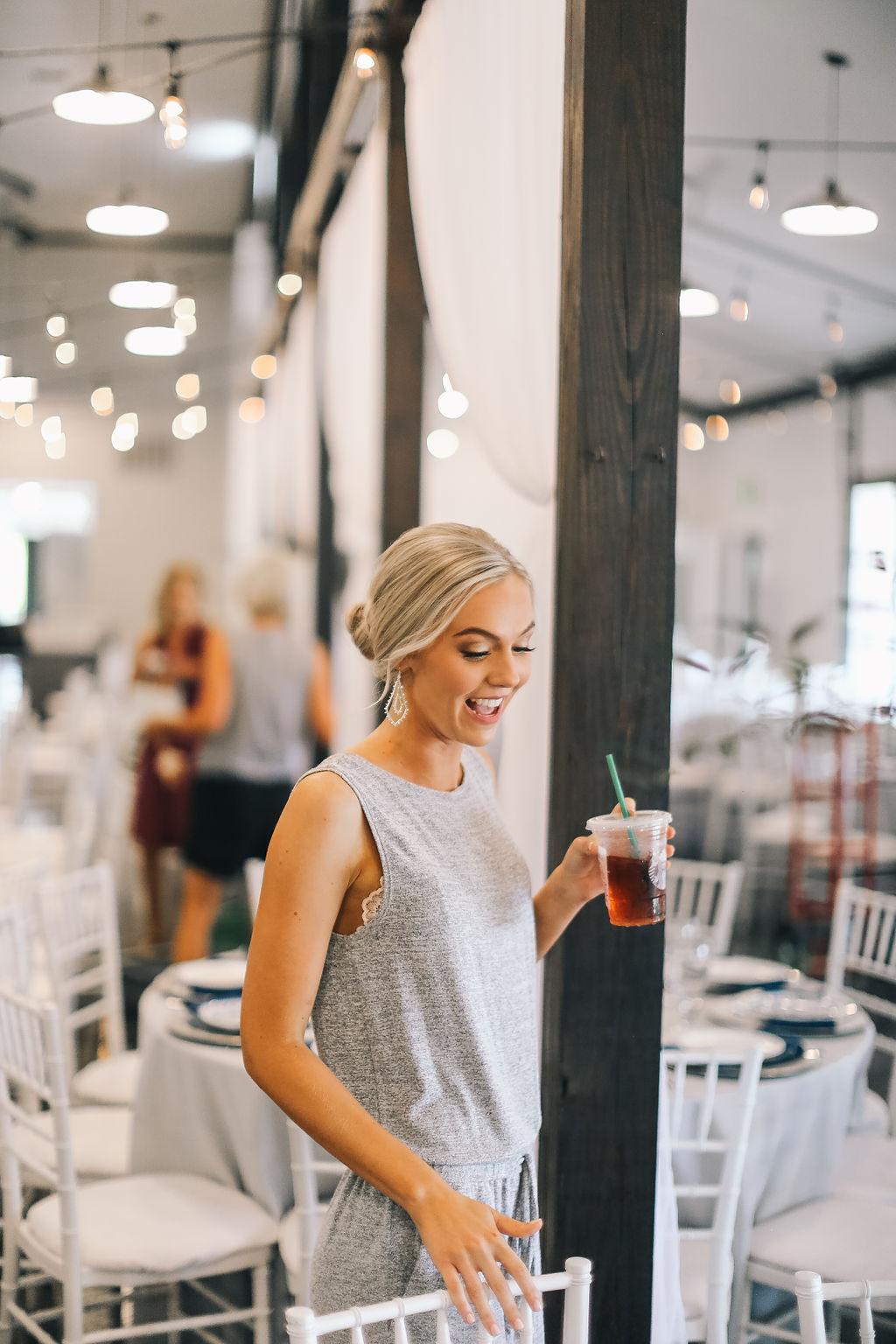 Tulsa Wedding Venues 5.JPG