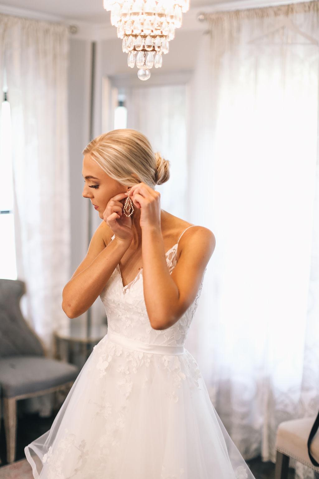 Tulsa Wedding Venues 7.JPG