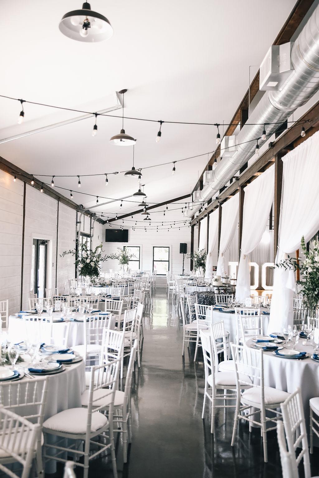 Tulsa Wedding Venues 6.JPG