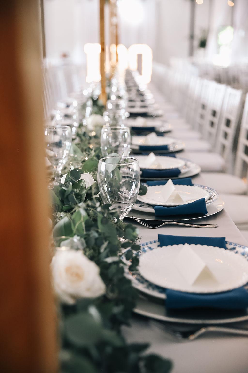 Tulsa Wedding Venues 9.JPG