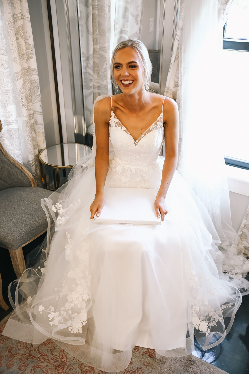 Tulsa Wedding Venues 8.JPG