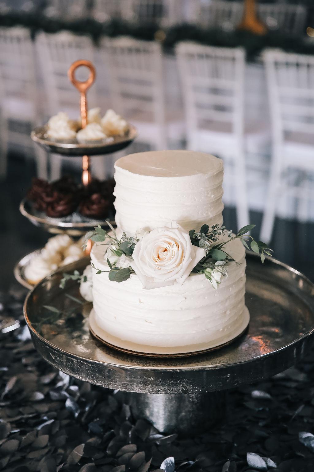 Tulsa Wedding Venues 11.JPG
