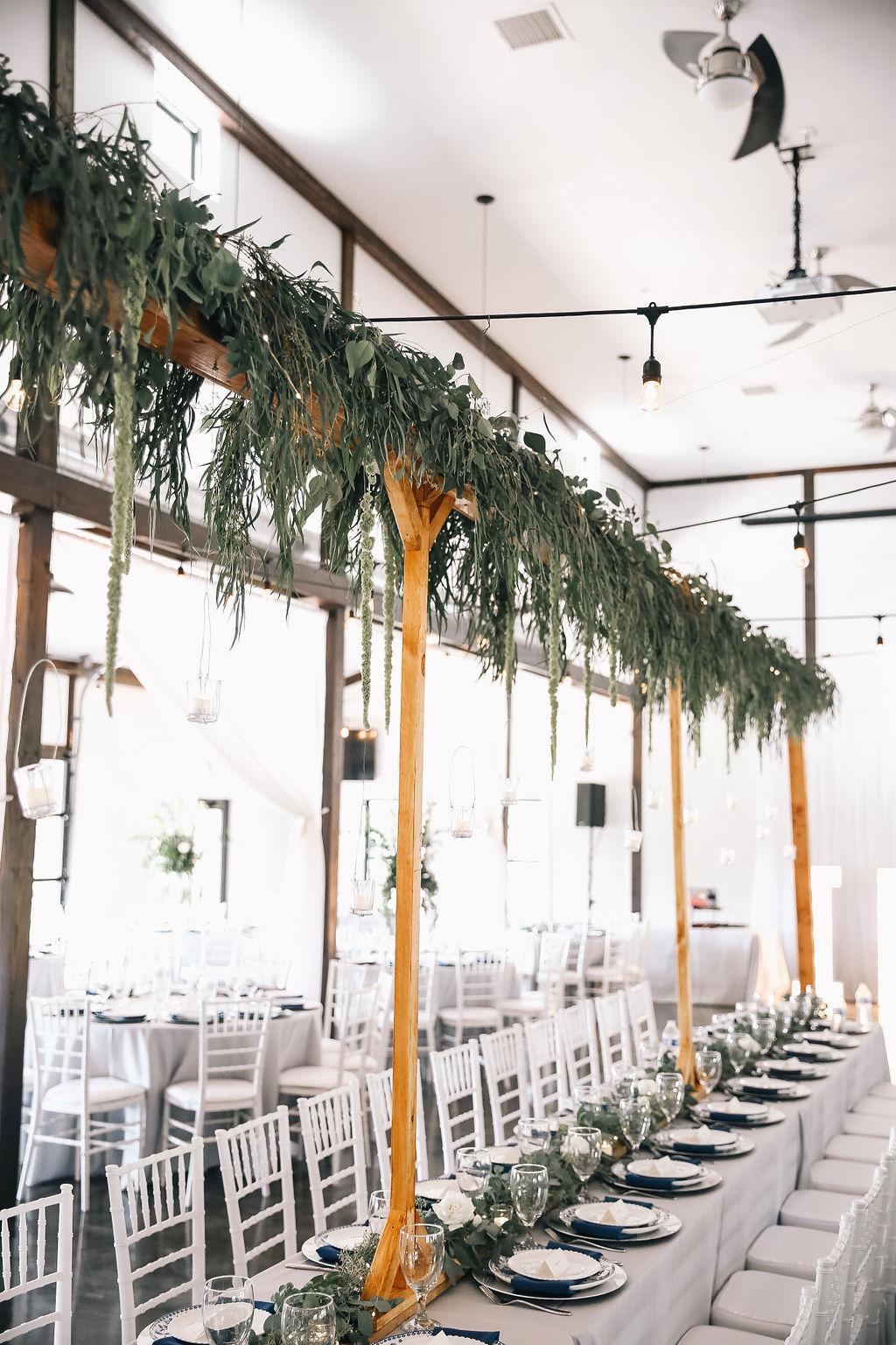 Tulsa Wedding Venues 10.JPG