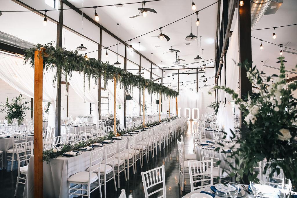 Tulsa Wedding Venues 12.JPG