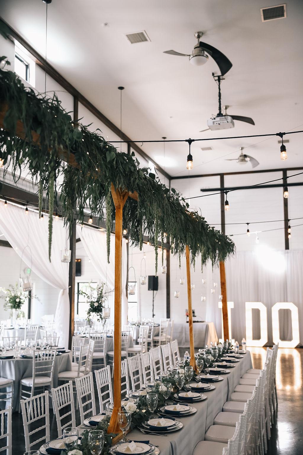 Tulsa Wedding Venues 13.JPG