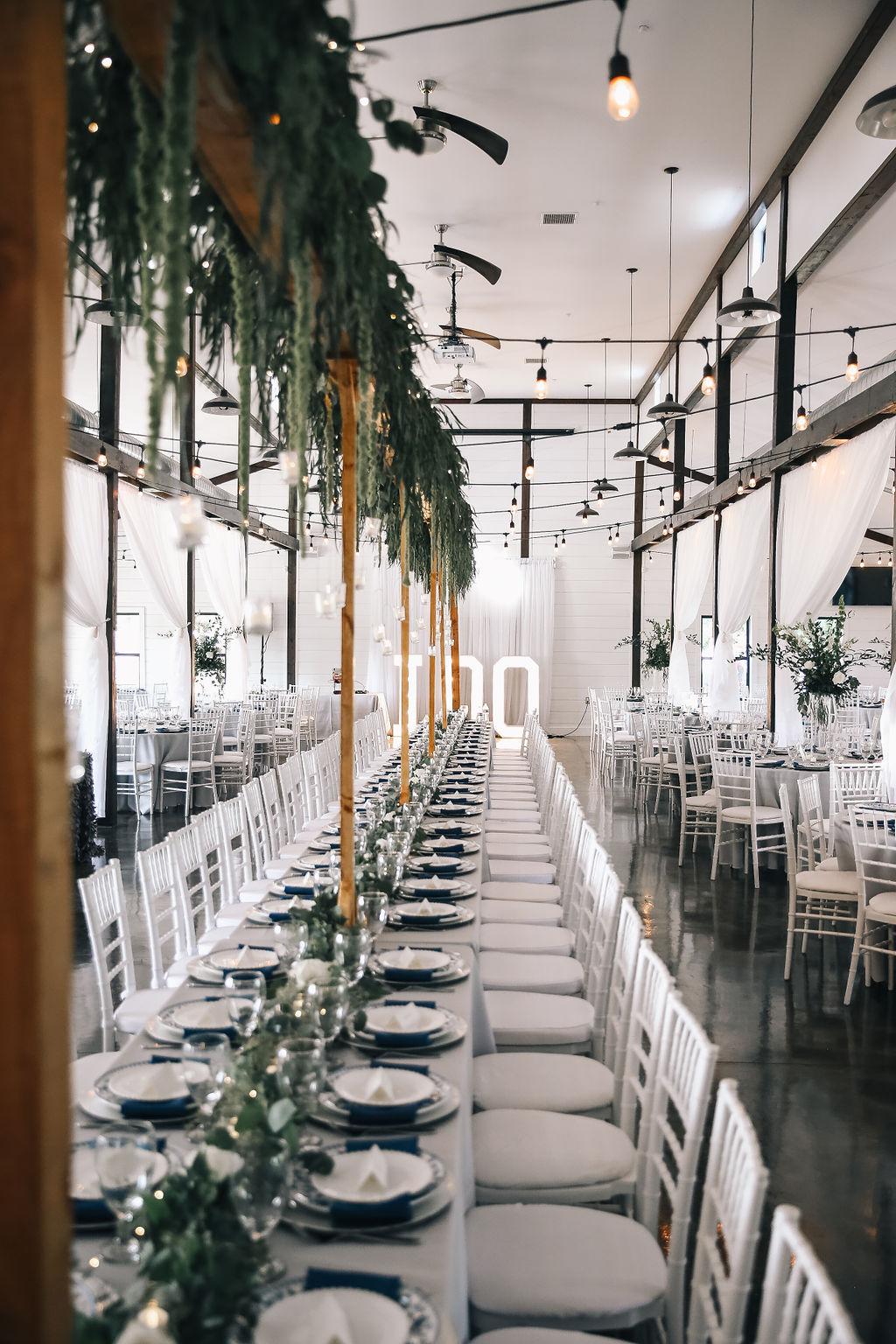 Tulsa Wedding Venues 14.JPG