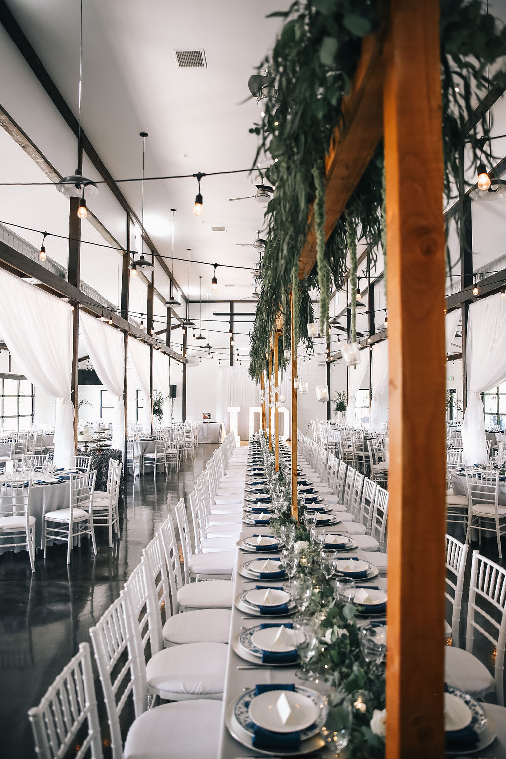 Tulsa Wedding Venues 15.JPG