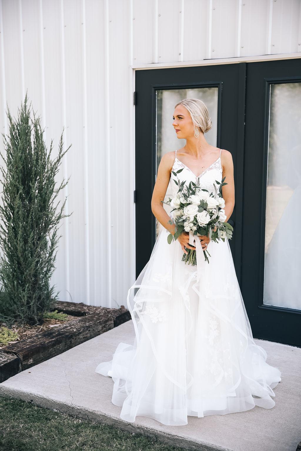 Tulsa Wedding Venues 16.JPG