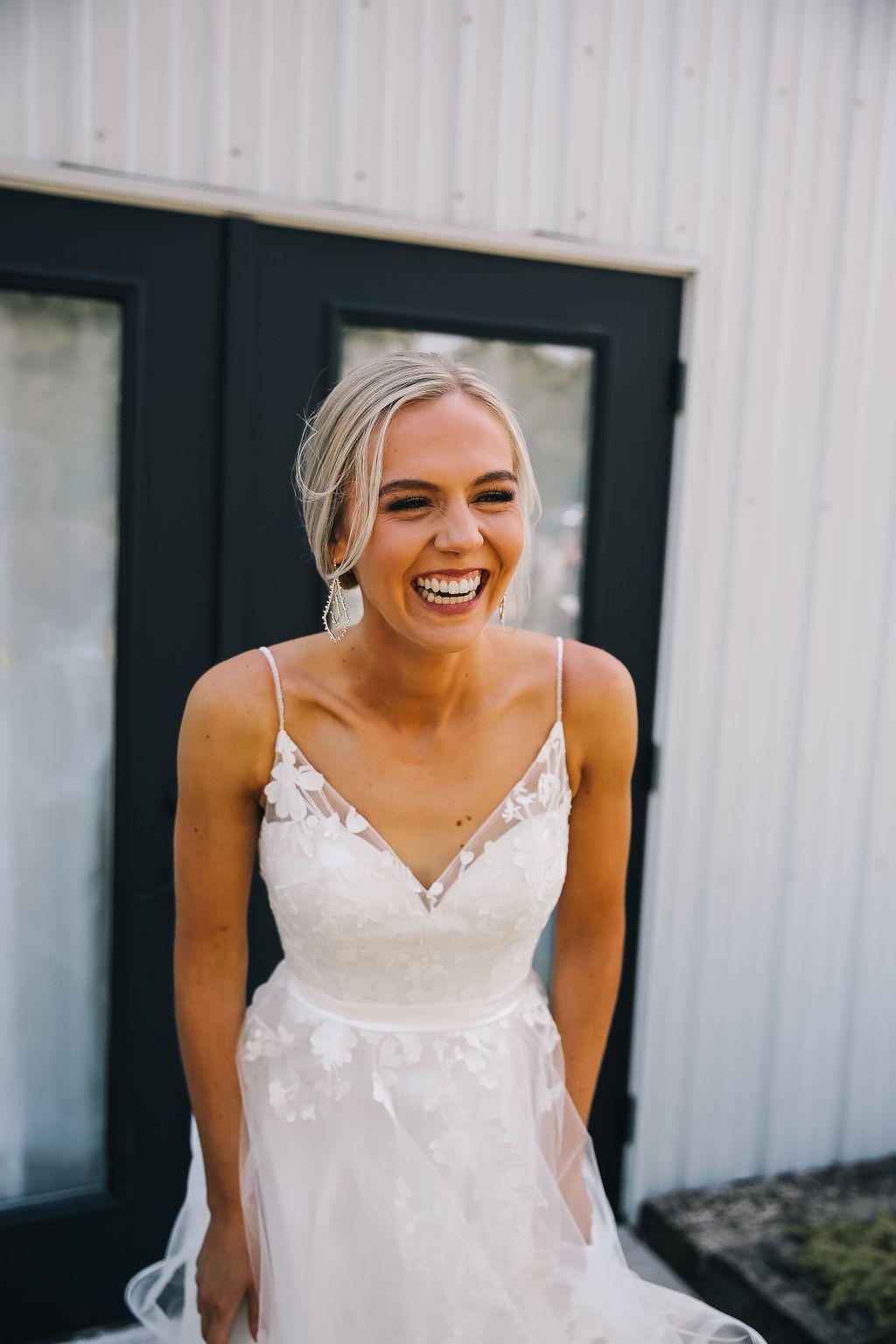 Tulsa Wedding Venues 17.JPG