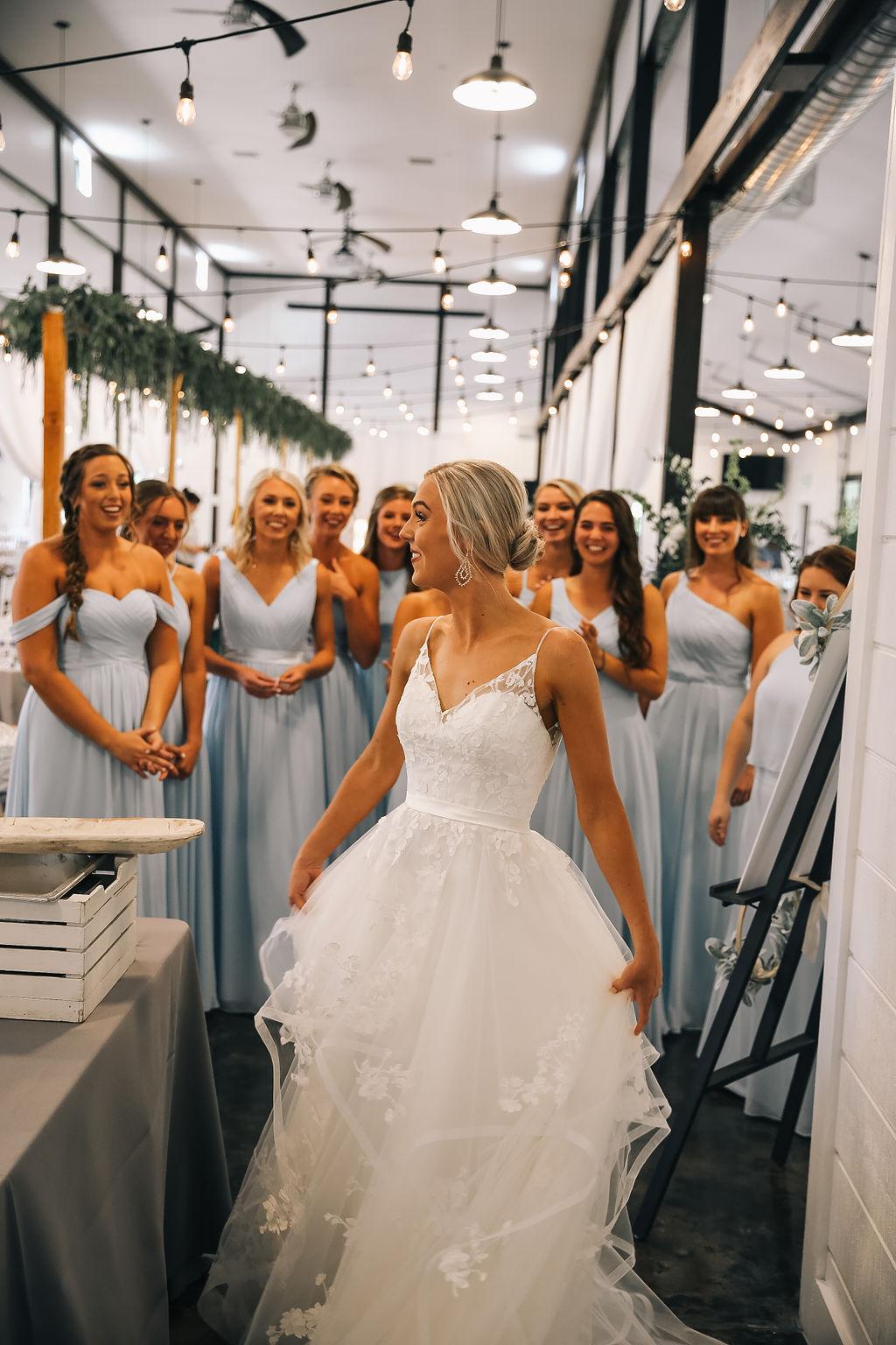 Tulsa Wedding Venues 19.JPG