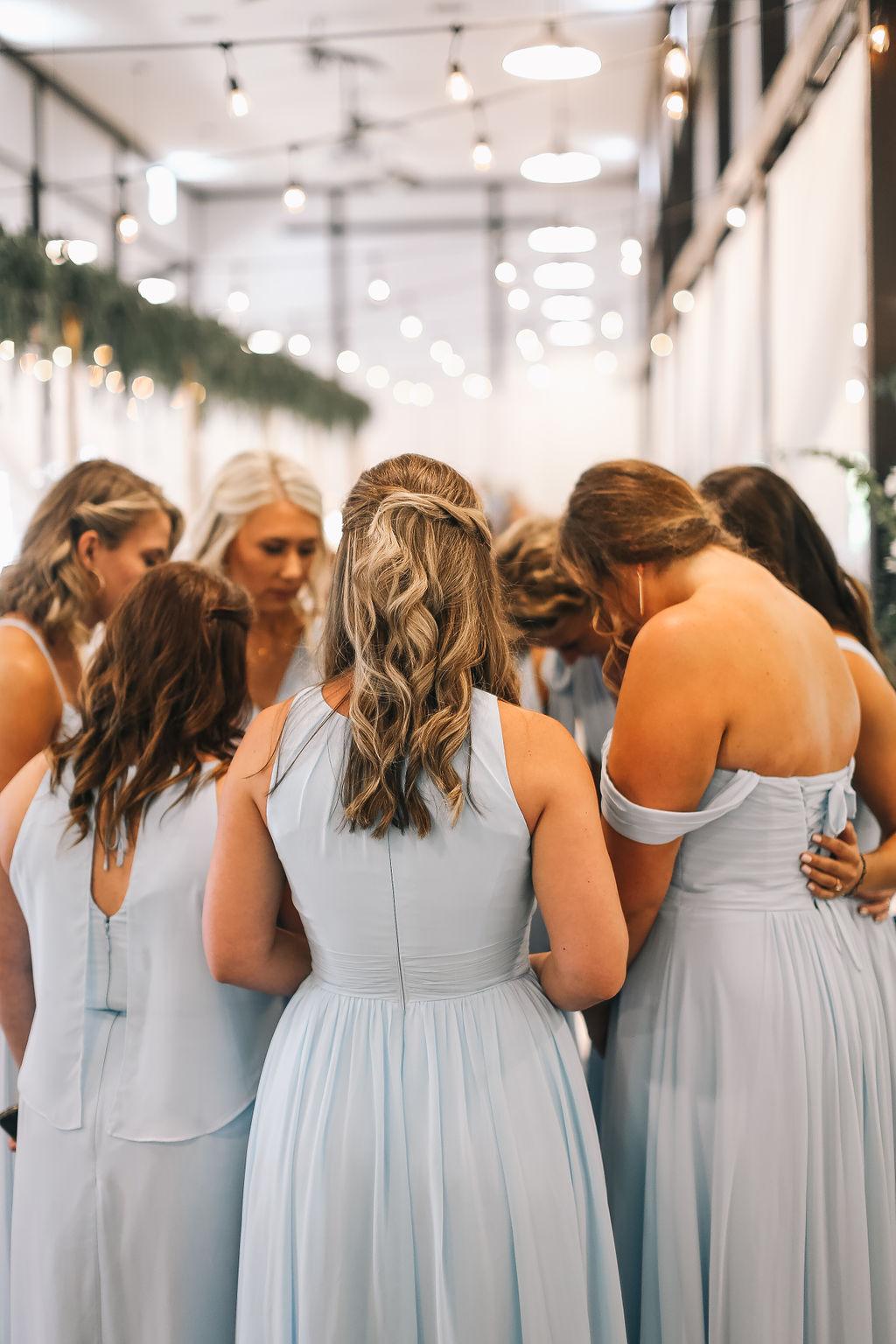 Tulsa Wedding Venues 20.JPG