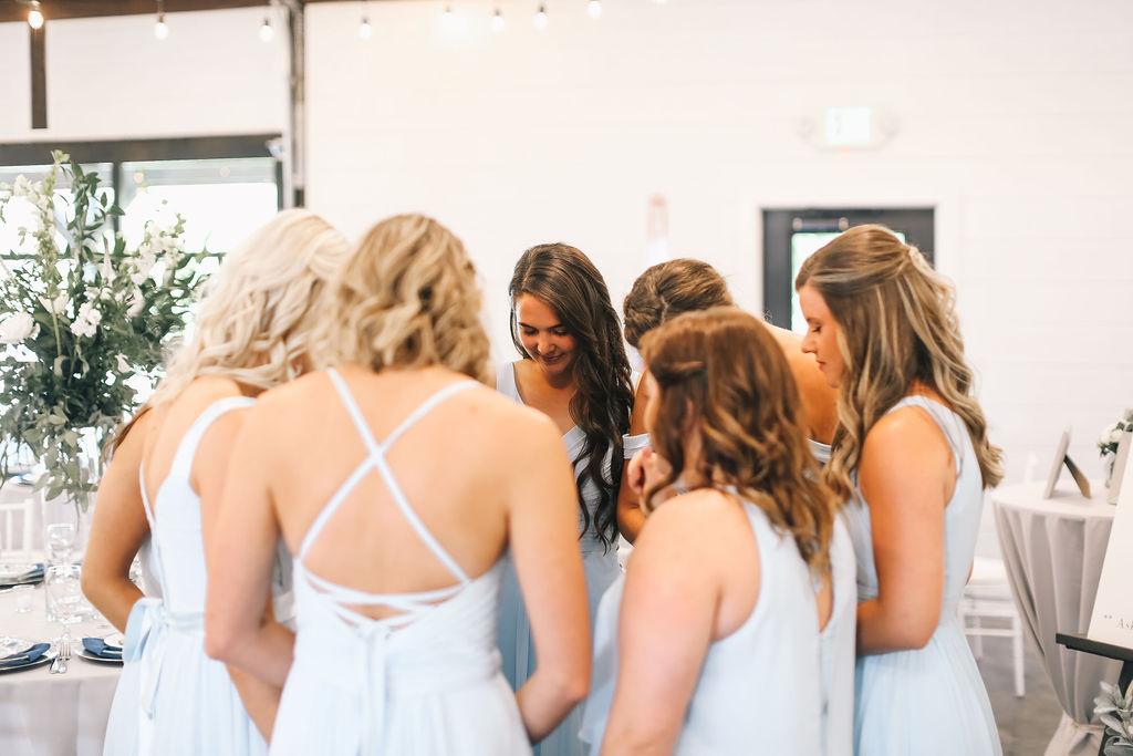 Tulsa Wedding Venues 21.JPG