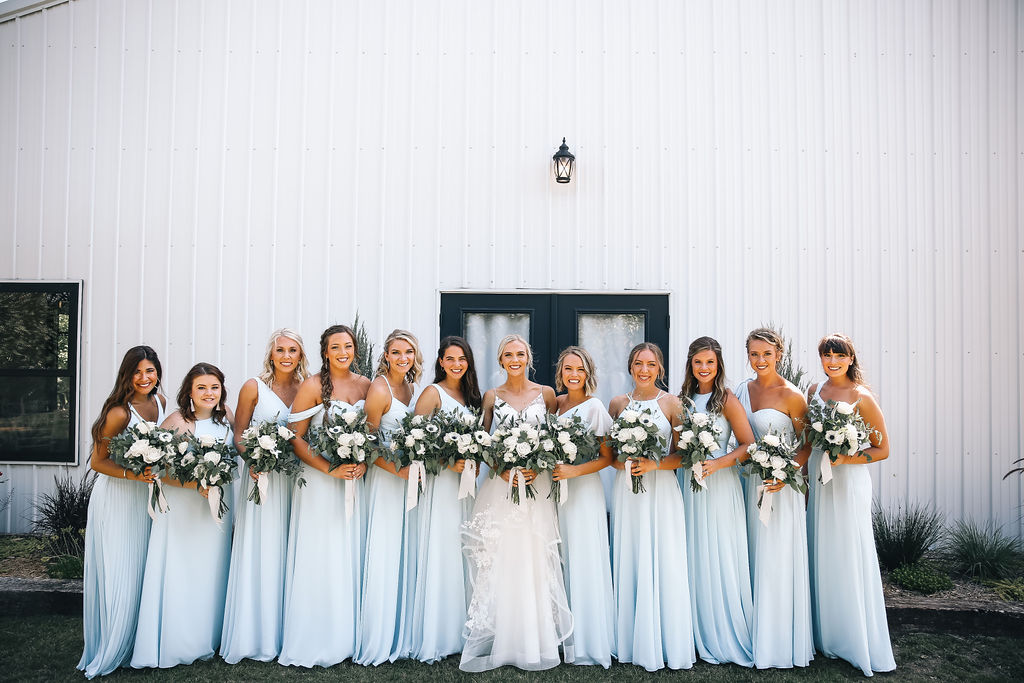 Tulsa Wedding Venues 22.JPG