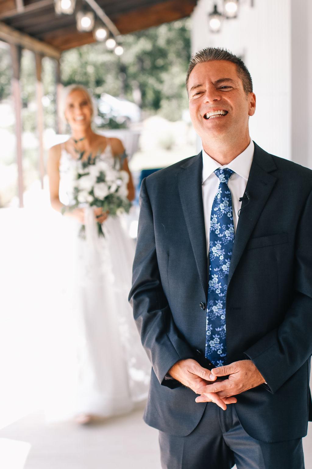 Tulsa Wedding Venues 23.JPG