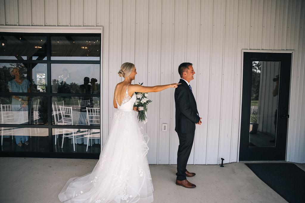 Tulsa Wedding Venues 24.JPG