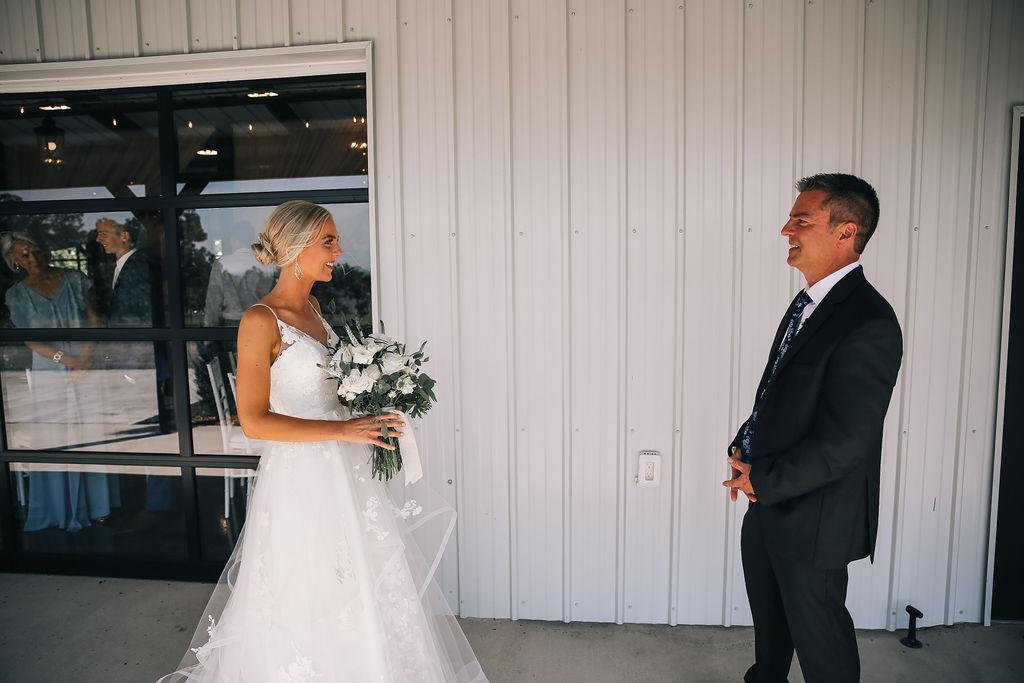 Tulsa Wedding Venues 26.JPG