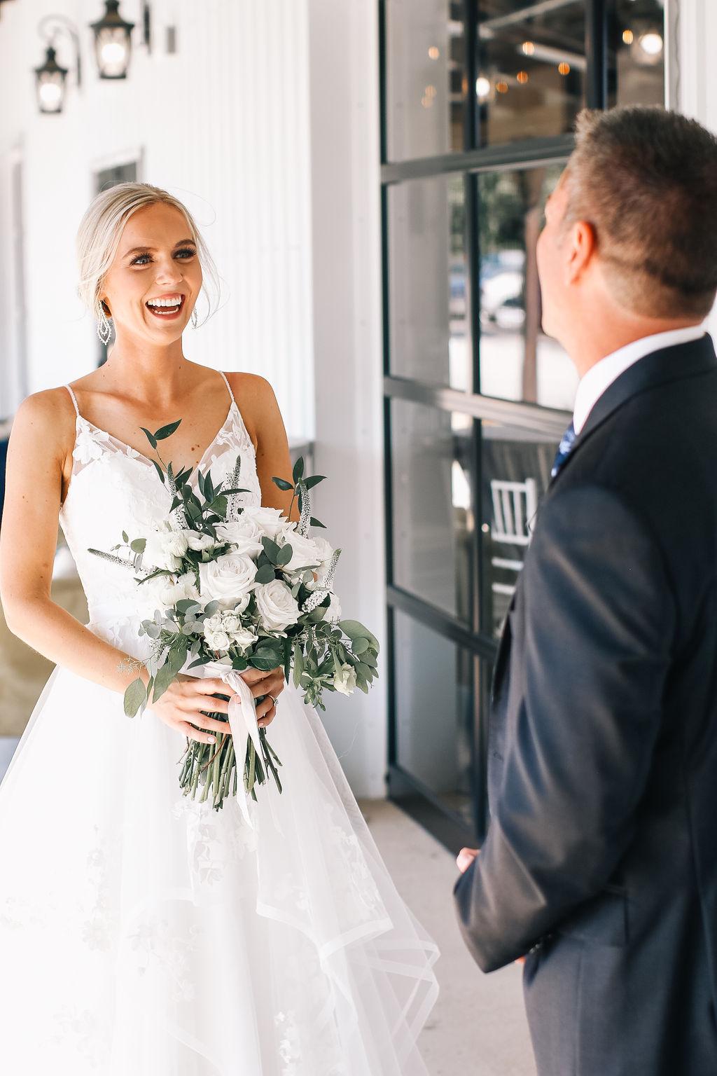 Tulsa Wedding Venues 25.JPG