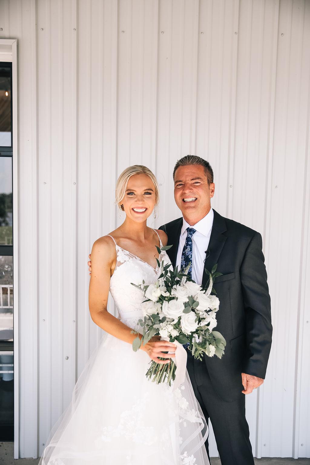 Tulsa Wedding Venues 27.JPG