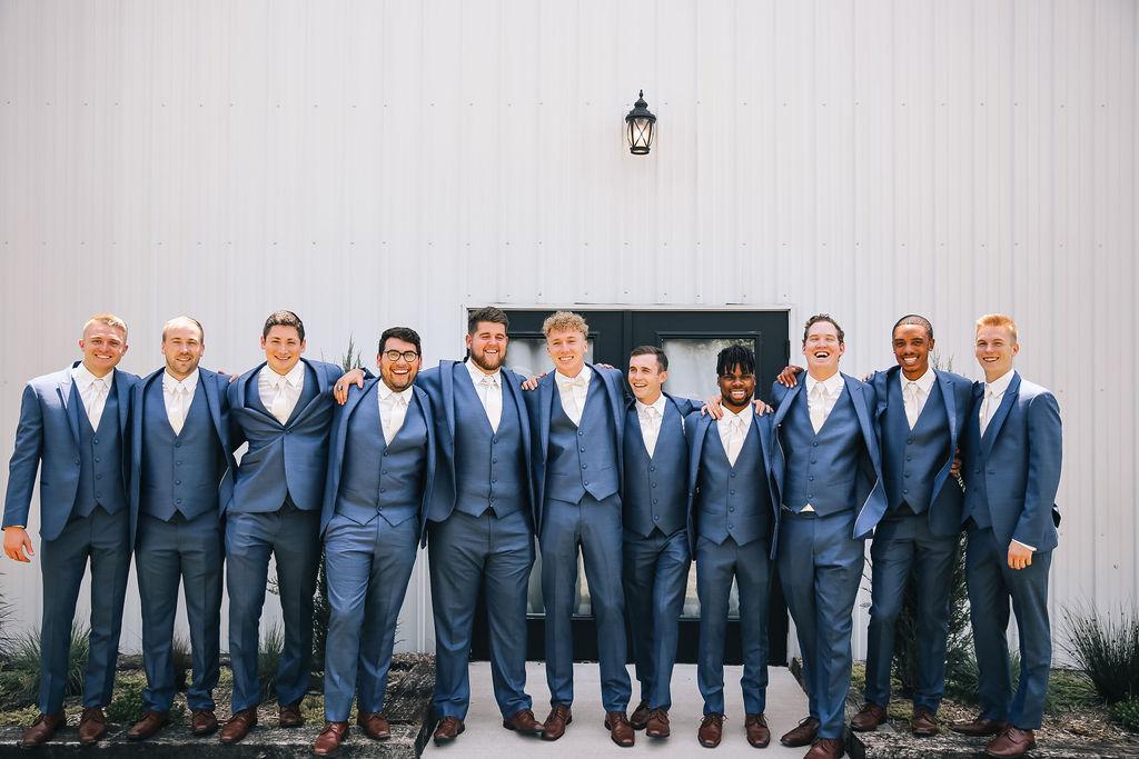 Tulsa Wedding Venues 30.JPG