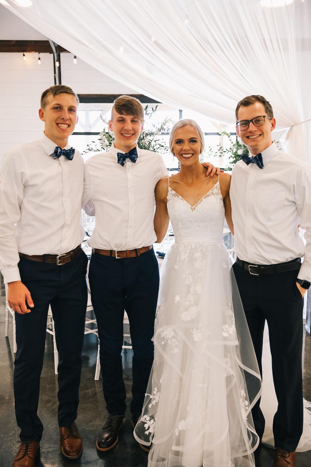 Tulsa Wedding Venues 32.JPG